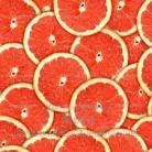 Купить  Авто ароматизатор типа Бочонок, Грейпфрут Красный 1 литр  в  Мыльная фабрика