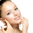 Купить  Альгинатная маска базисная для лица и тела, 25 гр  в  Мыльная фабрика