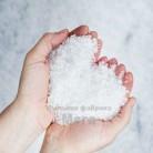 Купить  Английская соль 100 гр  в  Мыльная фабрика