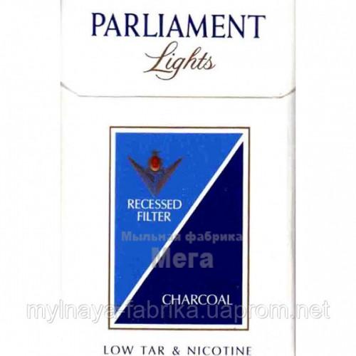 Ароматизатор Parliament, 1 литр