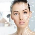 Купить  CONNECTIVE TISSUE RESTORER – Комплекс против старения кожи, 1 литр  в  Мыльная фабрика