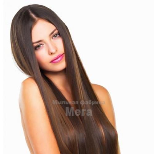 Купить  HAIR TREATMENT – Комплекс для волос, 1 литр  в  Мыльная фабрика