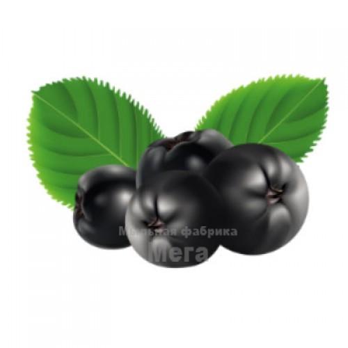 Купить  Aronia berry extract – профилактика купероза, 10 мл  в  Мыльная фабрика