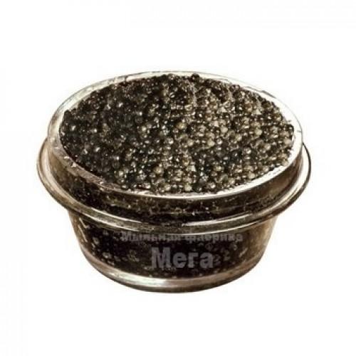Купить  Amino-glyco Kviar, 5 грамм  в  Мыльная фабрика