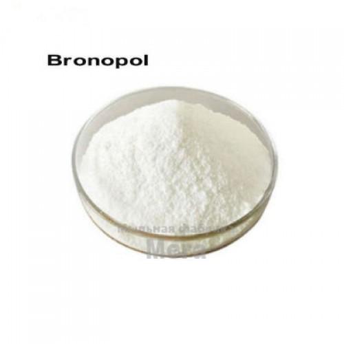 Купить  Бронопол, 10 грамм  в  Мыльная фабрика
