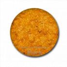 Купить  Блестки пищевые Золотая роза, 500 грамм  в  Мыльная фабрика