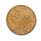 Купить  Блестки пищевые Малина, 500 грамм  в  Мыльная фабрика