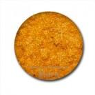 Купить  Блестки пищевые Золотая роза, 5 грамм  в  Мыльная фабрика
