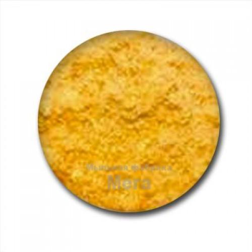 Купить  Блестки пищевые Огненная вспышка, 5 грамм  в  Мыльная фабрика