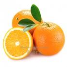 Купить  Ароматизатор для мороженного Апельсин, 1 литр  в  Мыльная фабрика
