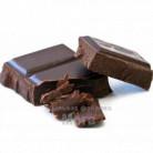 Купить  Пищевой ароматизатор Шоколад, 5 мл  в  Мыльная фабрика