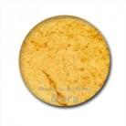 Купить  Блестки пищевые Золото, 5 грамм  в  Мыльная фабрика