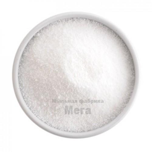 Купить  Сорбит кристаллический, 1 кг  в  Мыльная фабрика