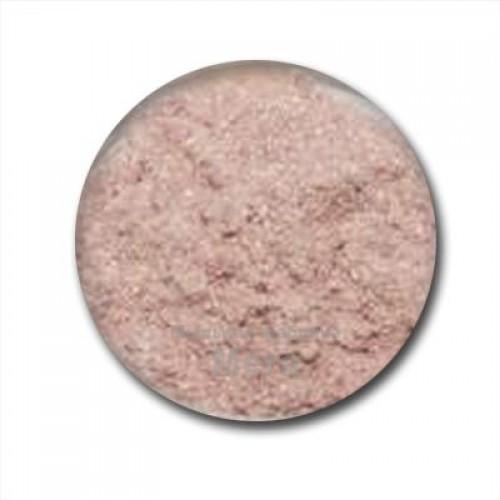 Купить  Блестки пищевые Гранат, 5 грамм  в  Мыльная фабрика