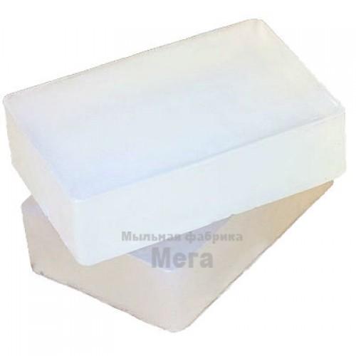 Купить  Мыльная основа Crystal Clear Max 6, от 12 кг  в  Мыльная фабрика