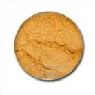 Купить  Блестки пищевые Клубника, 500 грамм  в  Мыльная фабрика