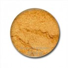Купить  Блестки пищевые Клубника, 5 грамм  в  Мыльная фабрика