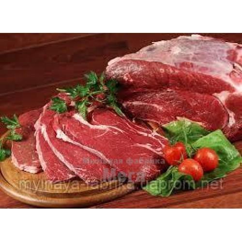 Купить  Пищевой ароматизатор Мясо 1 л  в  Мыльная фабрика