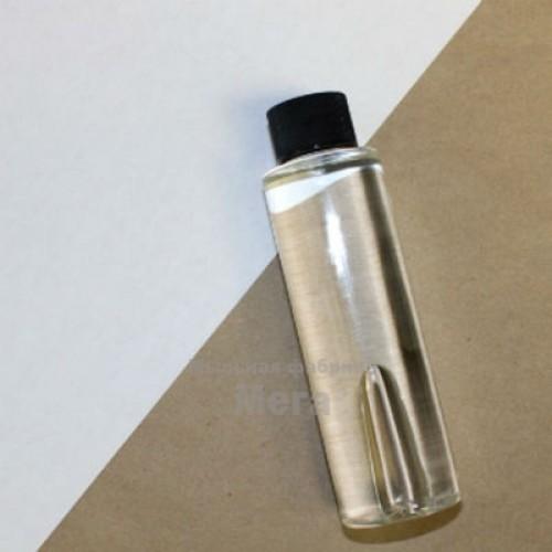 Купить  Crothix Liquid, 30 гр  в  Мыльная фабрика