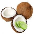 Купить  Ароматизатор пищевой Coconut Lime, 1 литр  в  Мыльная фабрика