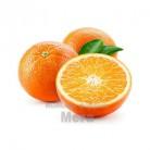 Купить  Ароматизатор жирорастворимый Апельсин, 1 кг  в  Мыльная фабрика