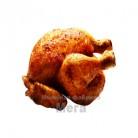 Купить  Ароматизатор сухой Курица гриль, 5 гр  в  Мыльная фабрика