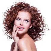 Активы для волос