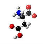 Антиоксиданты крупный опт