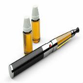 Ароматизаторы для электронных сигарет оптом