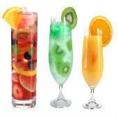Ароматизаторы пищевые для алкогольных напитков