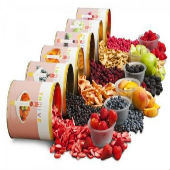 Ароматизаторы пищевые сухие