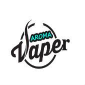Ароматизаторы AromaVaper