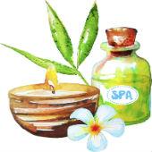 Био-комплексы натуральных масел оптом