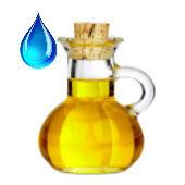Водорастворимые масла оптом