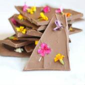 Все для шоколадного хобби