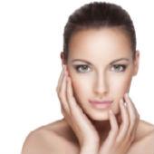 Защита, восстановление кожи
