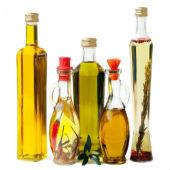 Натуральные ароматические экстракты опт