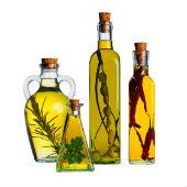 Натуральные ароматические экстракты