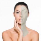 Альгинатные маски оптом