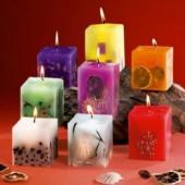 Ароматизаторы для свечей оптом