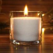 Воск для насыпных свечей оптом