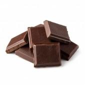 Ингредиенты для шоколада оптом