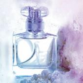 Коллекция ароматов для кондиционеров