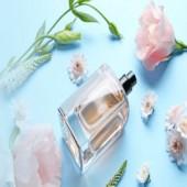 Коллекция ароматов для косметических масел