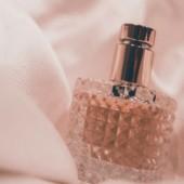 Коллекция ароматов для незамерзающей жидкости для омывания стекол