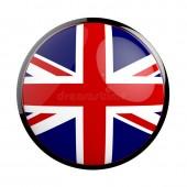 Мыльная основа Англия