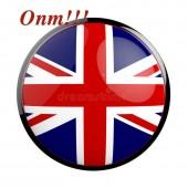 Мыльная основа Англия оптом