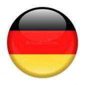 Мыльная основа Германия