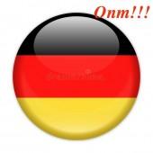 Мыльная основа - Германия - оптом