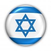Мыльная основа Израиль